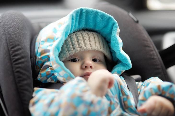 best baby car mirror wirecutter