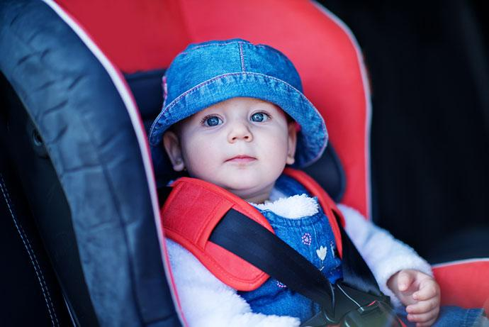 ride safer delight travel vest reviews
