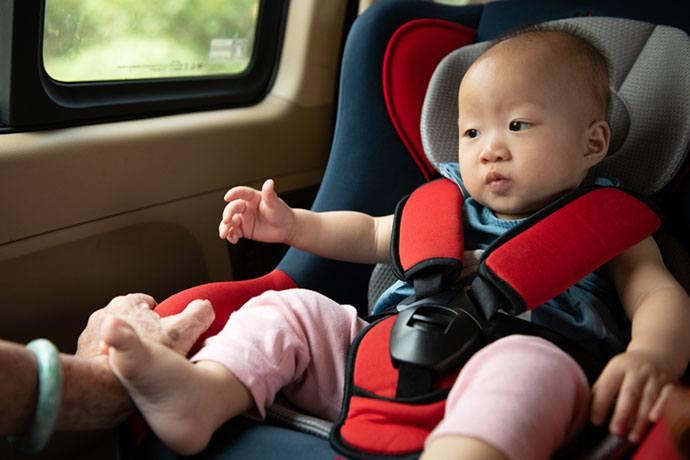 ride safer travel vest safety review