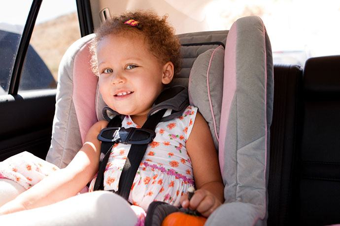 best car seats britax