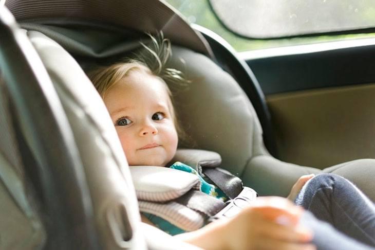peg perego primo viaggio 4-35 infant car seat review