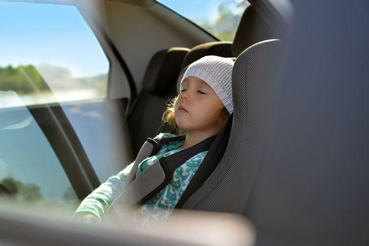car seat expiry date maxi cosi