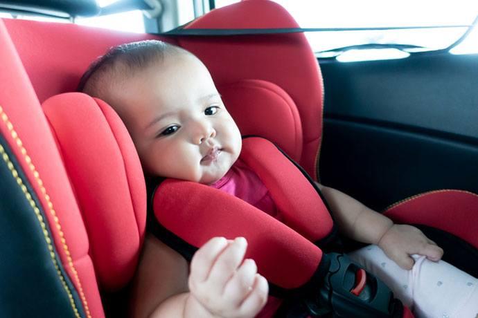 ride safe travel vest reviews