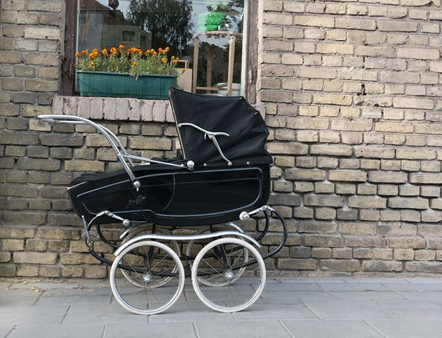 best wagons for toddlers 2021
