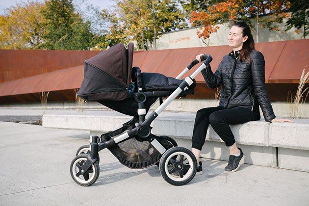 best stroller rental company for disney world